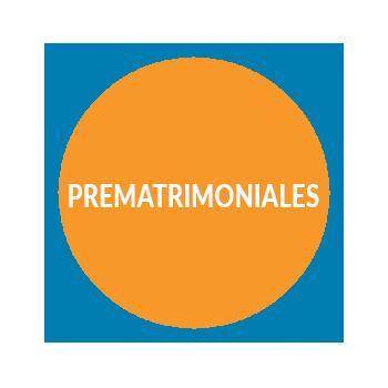 prematrimoniales