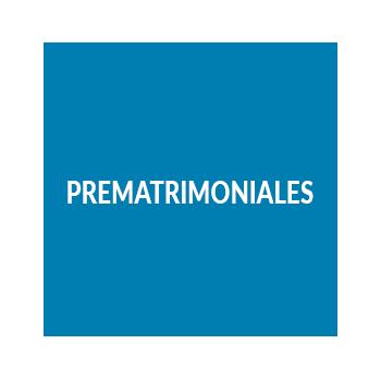 prematrimoniales-alt
