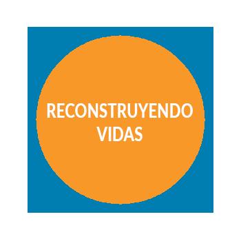 reconstruyendo-vidas