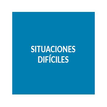 situaciones-dificiles-alt
