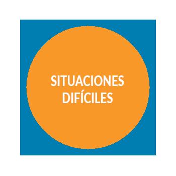 situaciones-dificiles